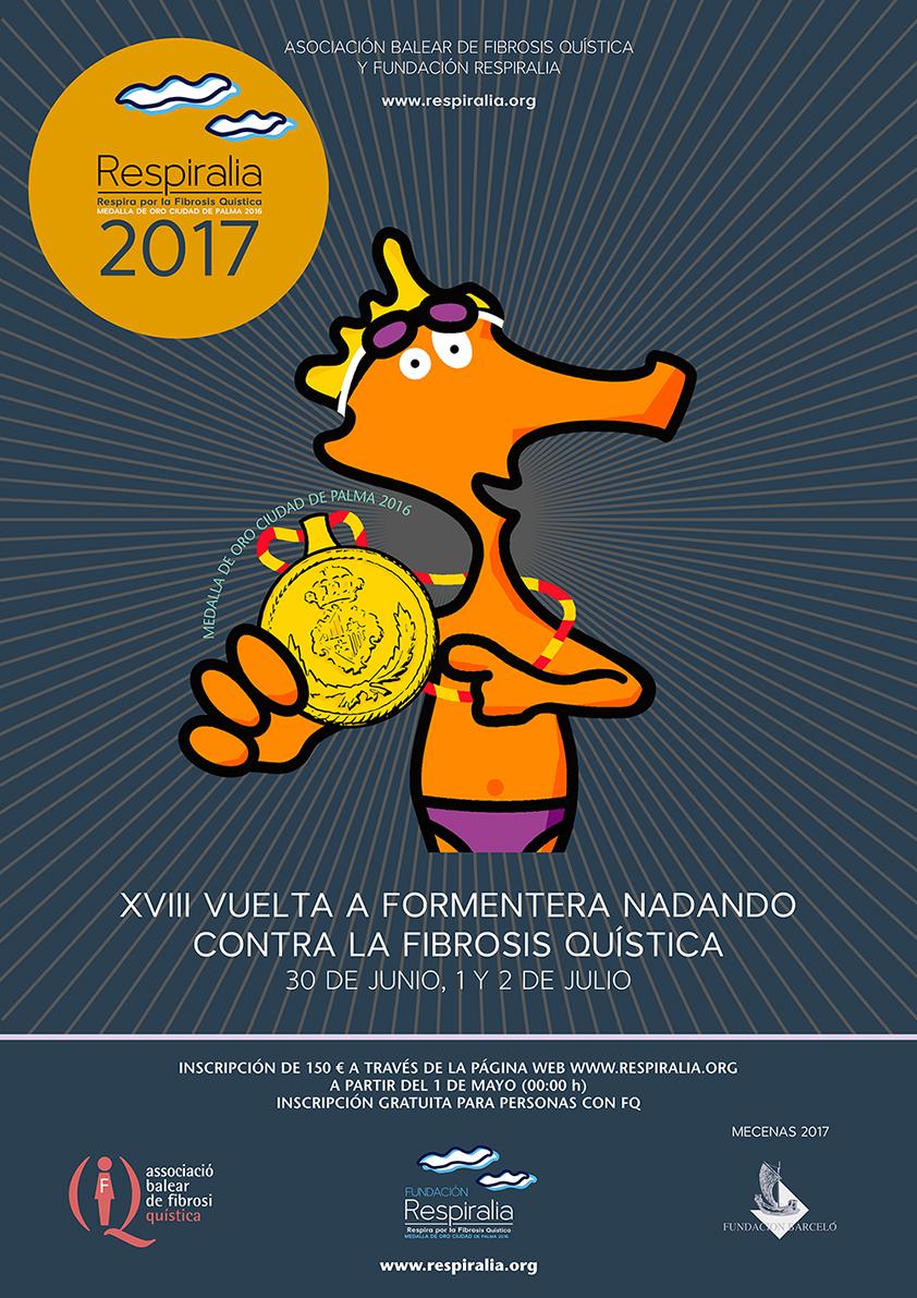 Cartel-Respiralia2017