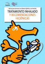 Manual sobre Fibrosis Quistica