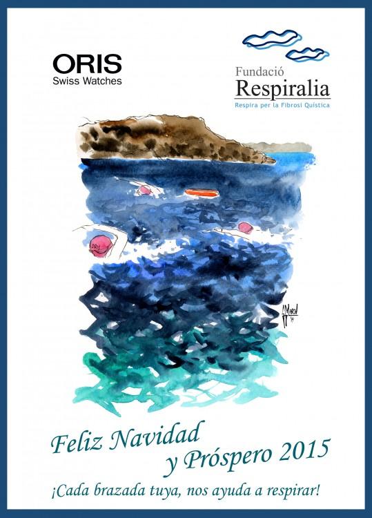 Oris&RespiraliaNavidad-2
