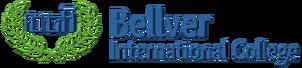 Bellver International School