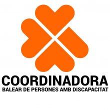 COORDINADORA Balear de Persones amb Discapacitat