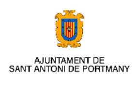 Aj. Sant Antoni de Portmany