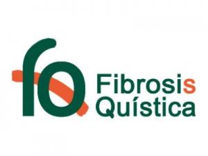 Federación Española de Fibrosis Quística