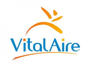 Vital Aire
