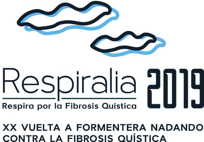 Fundacion Respiralia contra la Fibrosis Quistica