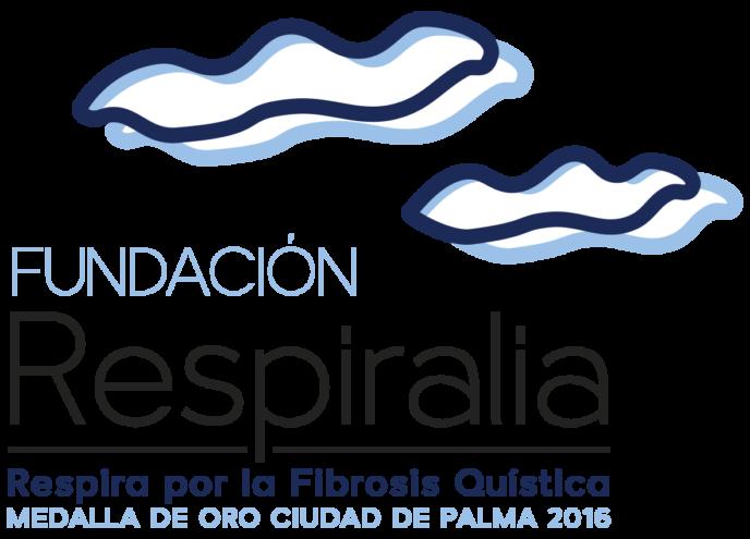 Fundación Respiralia, se dedica a lucha contra la Fibrosis Quística