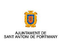 Aj Sant Antoni