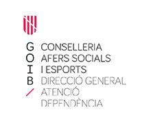 Direcció General d'Atenció a la Dependència