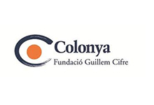 Colonya