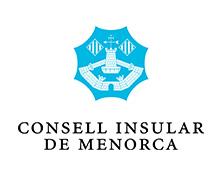 Consell Menorca_web