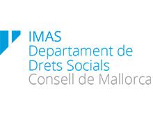 IMAS_web