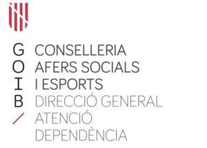 Cons. Afers Socials