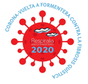 Logo Corona-Vuelta