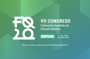 VII Congreso de la Federación Española de Fibrosis Quística
