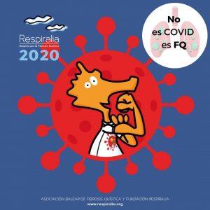 Fin de año 2020