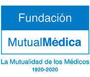 Fundación Mutual Médica
