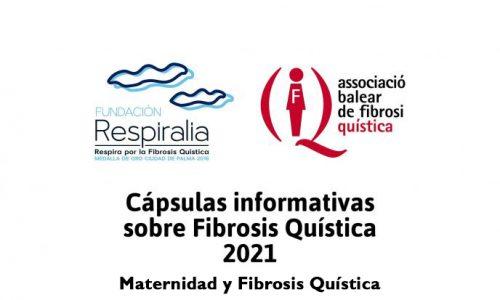 Maternidad y Fibrosis Quística