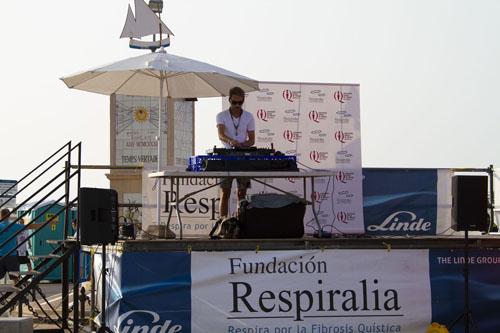 Ricardo Gutiérrez Hit FM
